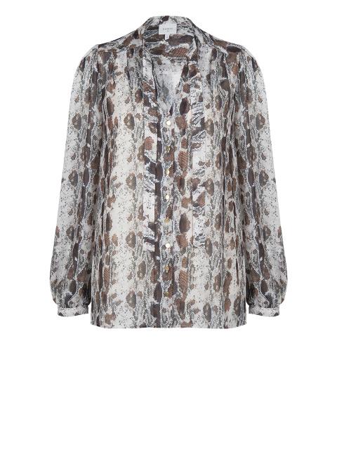 Bibi blouse
