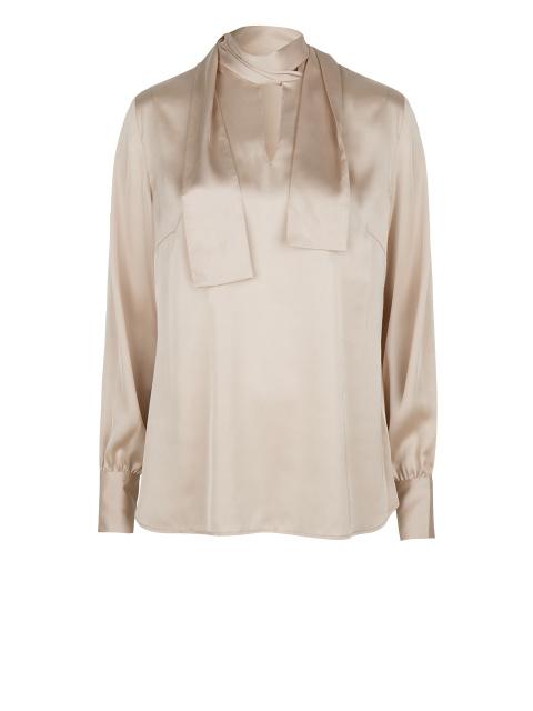 Bluebell blouse