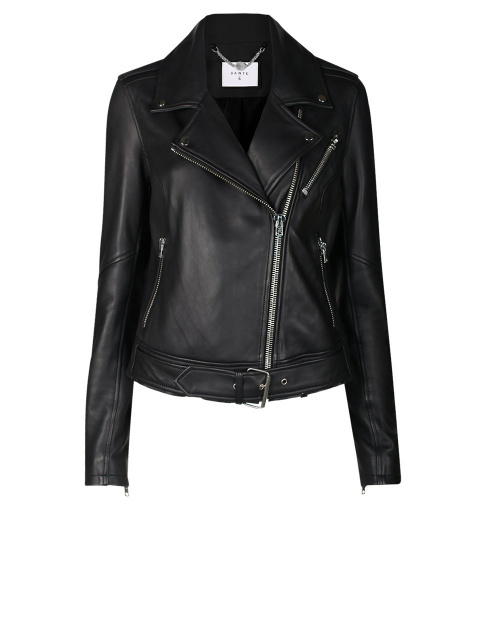 Legend jacket