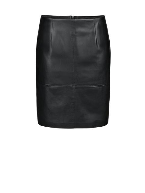 Tootsie skirt