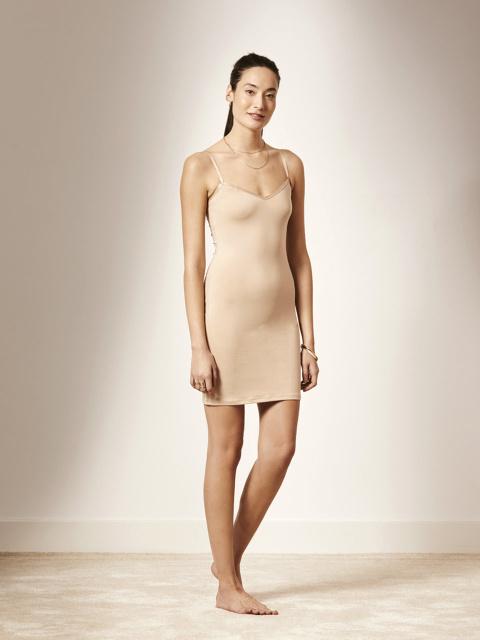 Blain dress