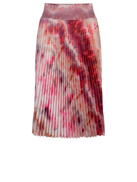 Leann skirt