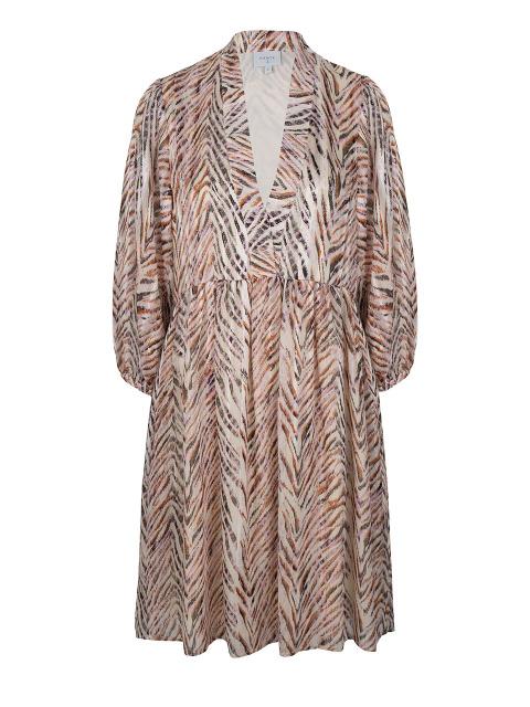 Sulmona  dress