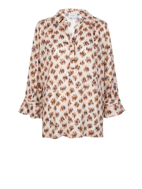 Willow Animaux top