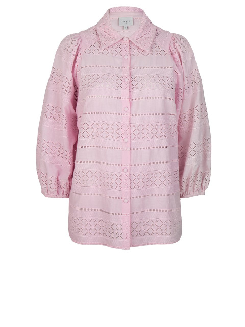 Laureene blouse