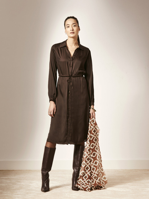 Dadalyn dress