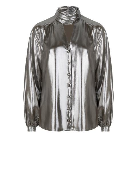 Munda blouse