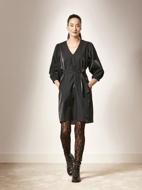 Mareene dress