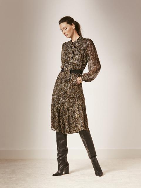 Fille dress