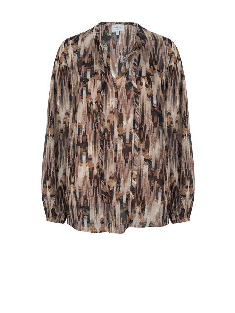 Allani blouse