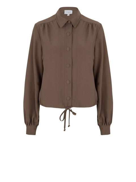 Morrison jacket