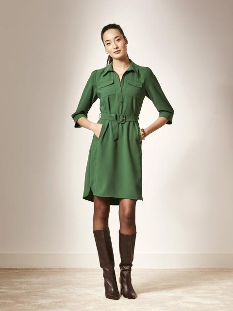 Dresia dress