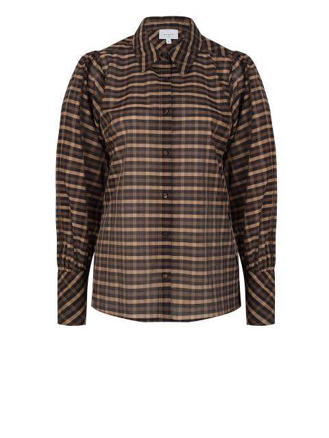 Mauri blouse