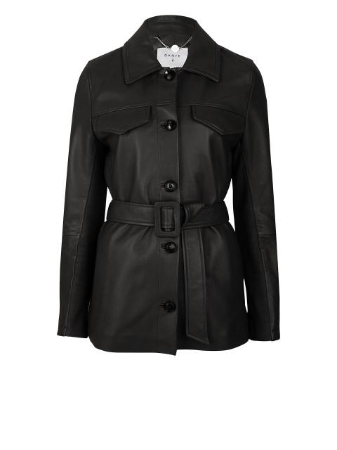 Dion jacket