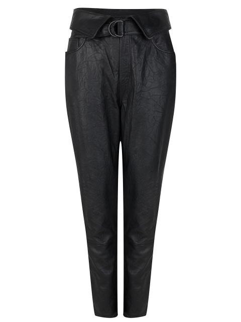 Zola pants