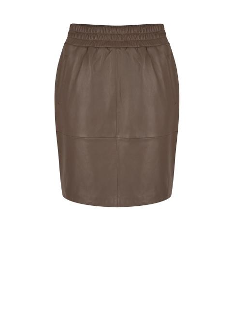 Dyna skirt