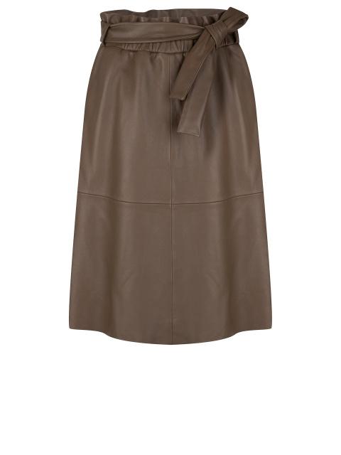 Noora skirt