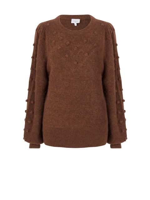 Elomi sweater