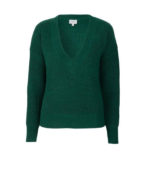 Taos sweater
