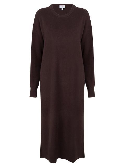 Lyng dress