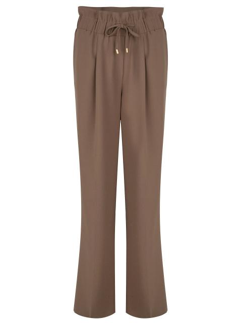 Roxanne pants