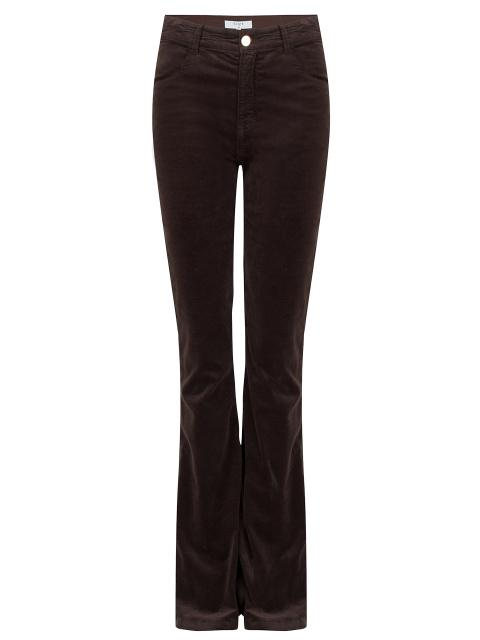 Billie Velvet pants