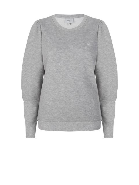 Bell sweater