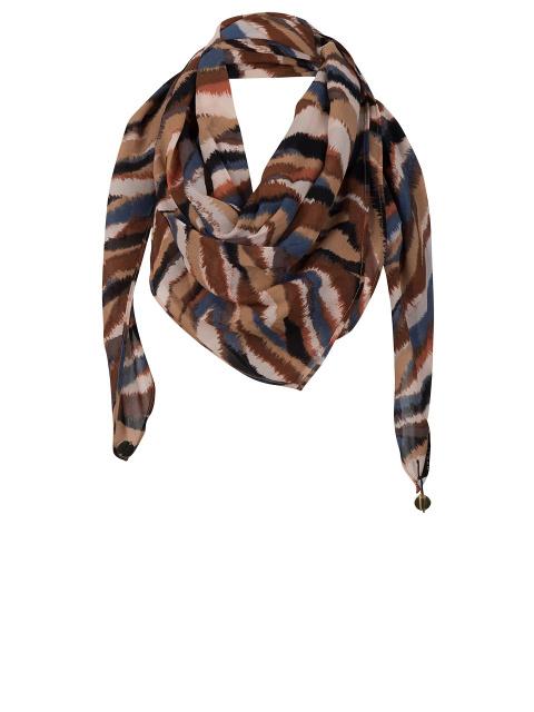 Deasia scarf