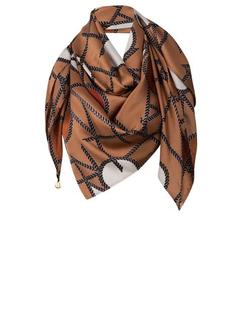 Yurnea scarf