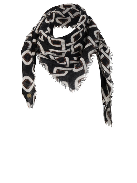 Azou scarf