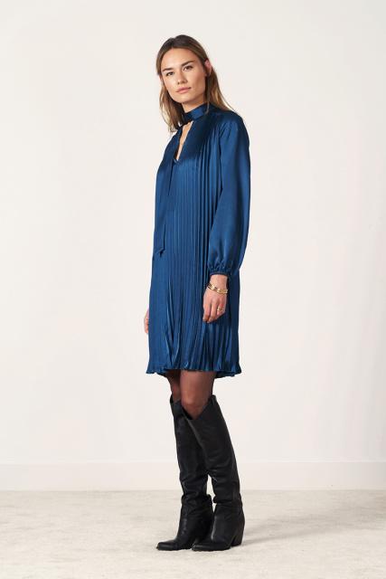 Esma dress