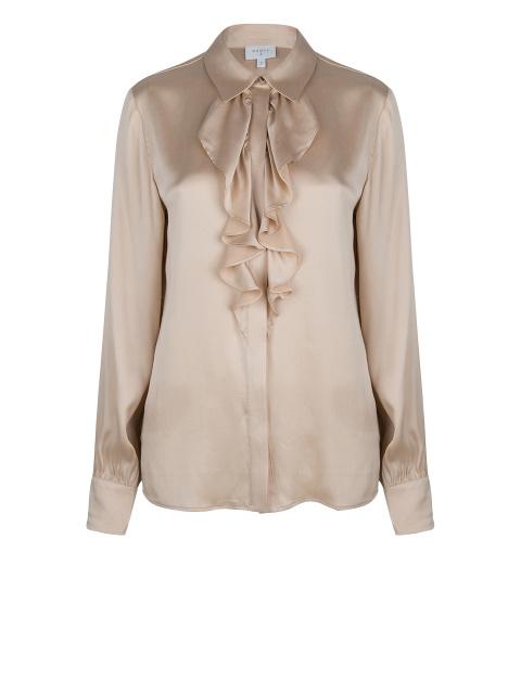 Sylvain blouse