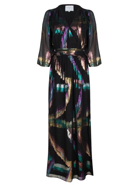 Karyn dress