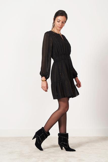 Okala dress