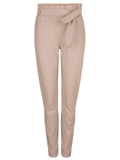 Duran pants