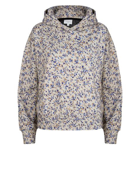 Bennet sweater