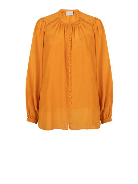 Ginni blouse