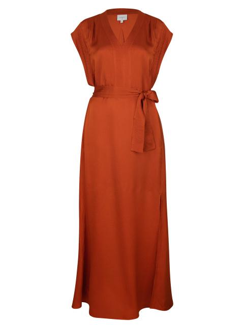 Jasiel dress
