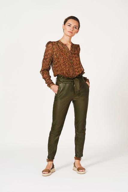 Pheo blouse