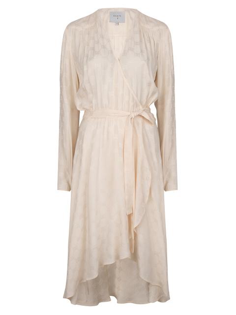 Dayna dress