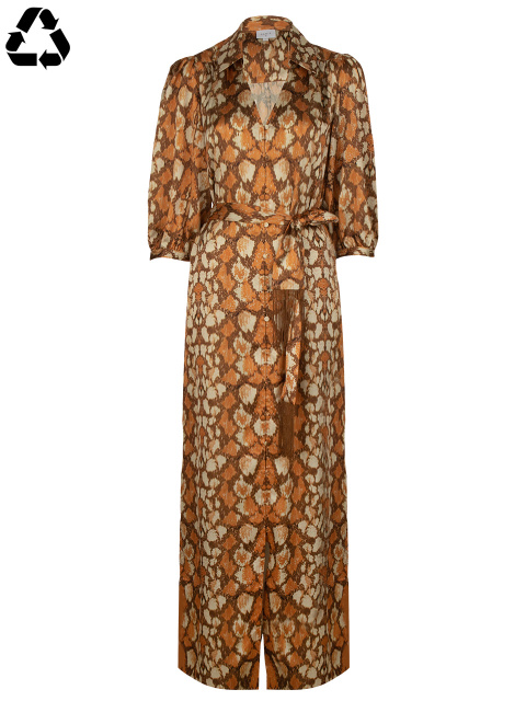 Badyn dress