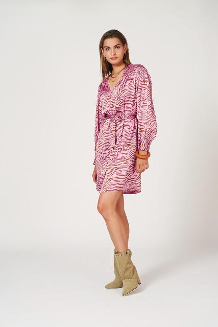 Roisin dress