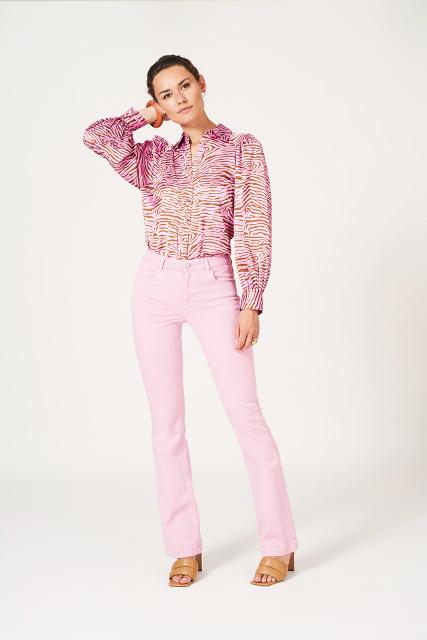 Lua blouse