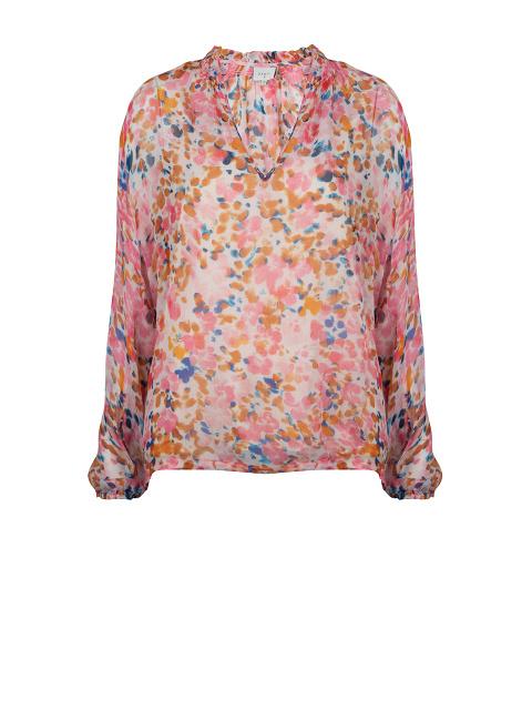 Ava blouse