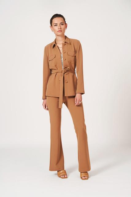 Filopo jacket