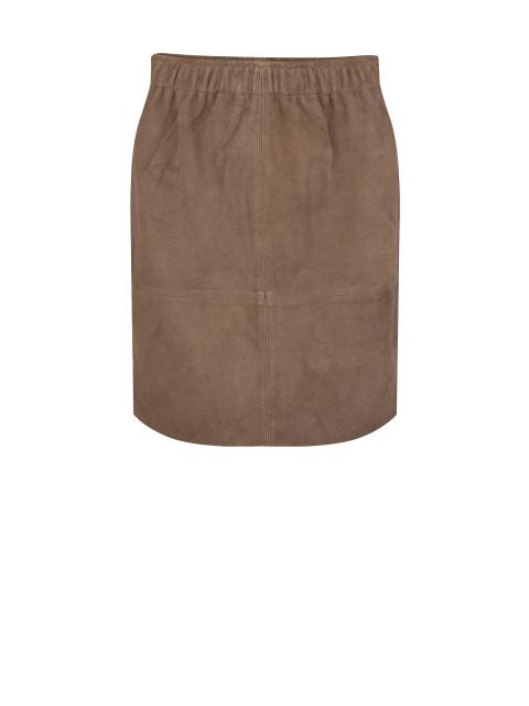 Comet skirt