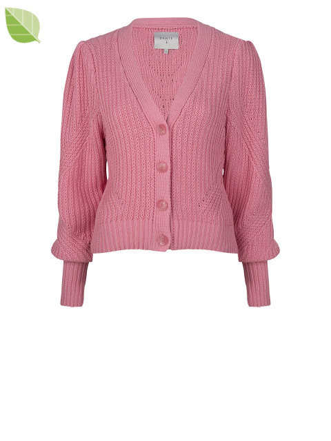Everly cardigan