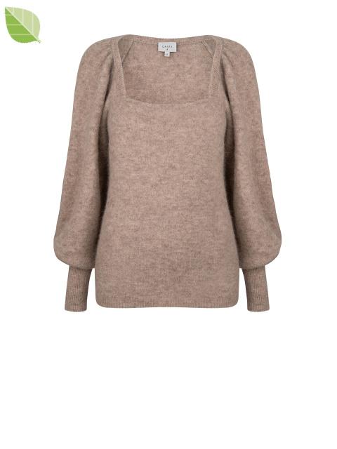 Alexa sweater