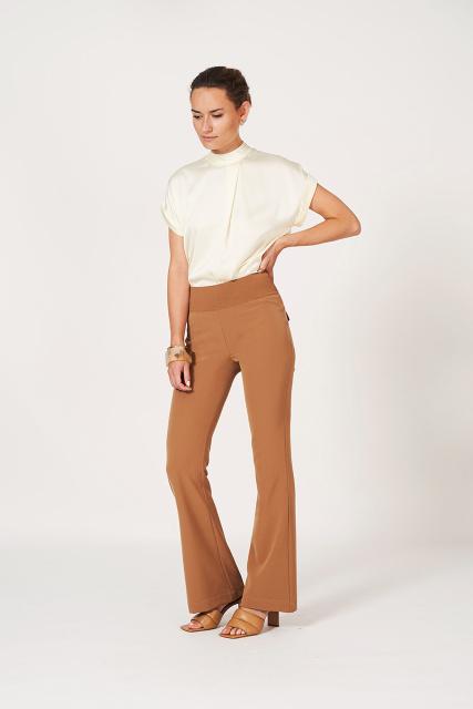 Ninon pants