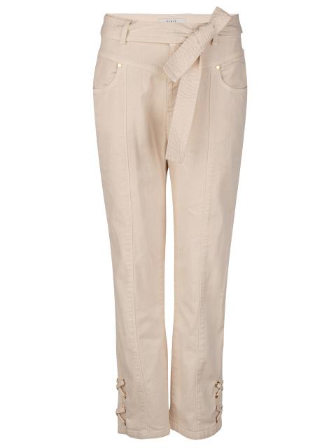 Shamble pants